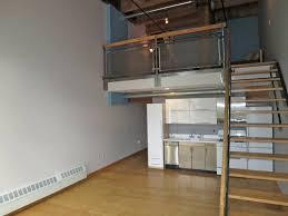 rent at monique lofts urbnlivn