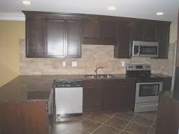 kitchen best kraftmaid kitchen cabinet sizes home design