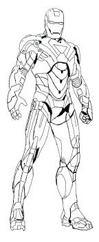 printable coloring pages for iron man ironman coloring pages printable coloring pages iron man coloring