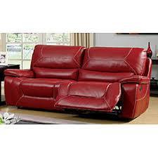 Lane Furniture Leather Reclining Sofa by Lane Furniture Impulse Leather Essentials Ergonomic Recliner Leather