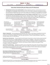 volunteer report template hr management report template cool amazing chic human resources
