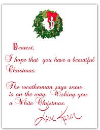 a scrapbook of inspiration christmas advent calendar gift 14
