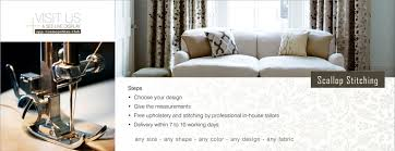 Home Furnishing Companies In Bangalore Home Decor U0026 Furnishing Stores Handloom Products Supplier In
