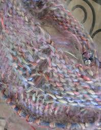 mobius scarf pattern cat bordhi möbius trip pischi days