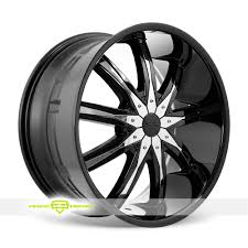 lexus wheels and tires for sale dcenti wheels u0026 dcenti rims u0026 tires for sale