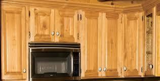 Kitchen Cabinet Pull Placement Kitchen Cabinet Knobs U2013 Interior Design