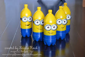 minion birthday party ideas 18 amazing minion party ideas brisbane kids