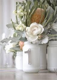 jar wedding ideas wedding ideas weddbook