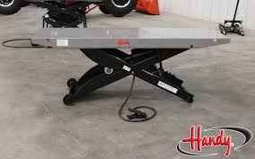 motorcycle lift table for sale motorcycle lifts for sale in tennessee us craigslist ads