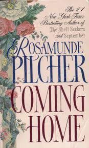 rosamunde pilcher books rosamunde pilcher s september books worth reading