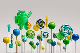 android tricks 10 awesome android 5 0 lollipop tips and tricks digital trends