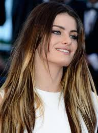 haircuts and styles for long straight hair hairstyles for long straight hair