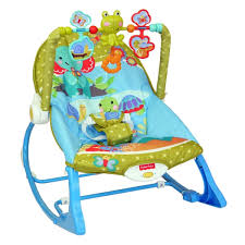 bbr baby rakuten global market fisher price infant to toddler