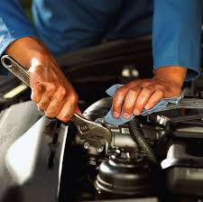 car service centre car repair workshop automaster ernakulam