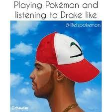 Drake Be Like Meme - all eyez on memes halloween edition featuring drake meek mill