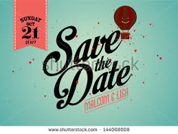 save the date stock images royalty free images u0026 vectors
