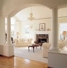 design of home interior best 25 archways in homes ideas on crown tools
