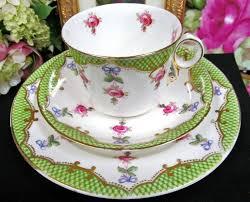 roses teacups 617 best tea cups images on tea time tea cup saucer