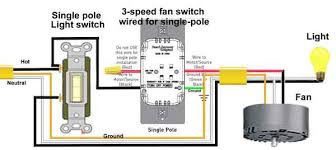 100 wire diagram for garbage disposal switch wiring