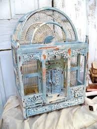 pretty bird cage wooden antique u2013 www off on co