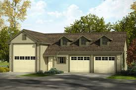 Home Plans With Rv Garage by Southwest House Plans Rv Garage 20 169 Associated Designs