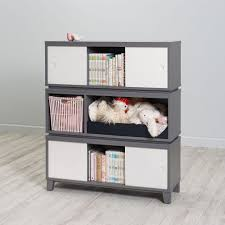 bookcase bench 2018 best of bench bookcases