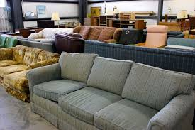 where to donate a used sofa what can i do with all of my stuff student life at iowa the