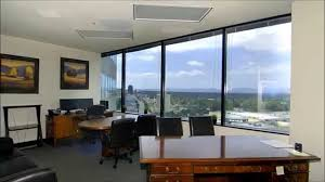 valley executive tower executive suites u0026 virtual offices at