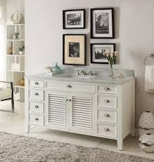 60 white bathroom vanity design ideas modern contemporary to 60