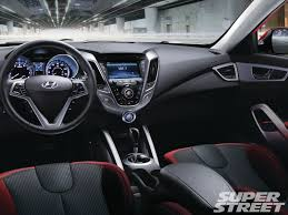 nissan veloster 2016 2012 hyundai veloster why three doors because veloster super