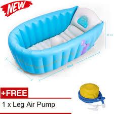 Inflatable Baby Bathtub India Inflatable Baby Bathtub Inflatable Baby Bath Bathtub Inflatable