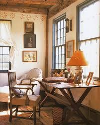 139 best paint inspiration images on pinterest paint colors the