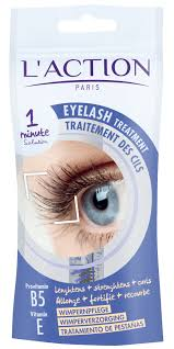 l u0027action paris uk eyelash growth serum beauty