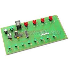 sterilight s810rl replacement l sterilight cb suv l2b light display board serv a pure