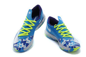 kd vi easter accept paypal payment shop wholesale online nike kevin durant kd
