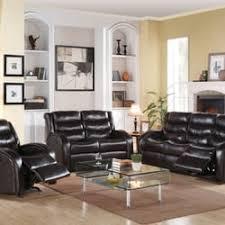 home design furniture bakersfield ca jordan home furniture 431 photos 16 reviews furniture stores