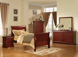 kids bedroom sets for boys decorate my house