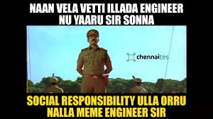 Meme Creators - meme creators the future of social media chennaites
