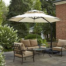 Backyard Canopy Covers Shop Gazebos Pergolas U0026 Canopies At Lowes Com