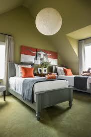 Cool Led Lights For Bedroom Bedroom In Ceiling Lights Living Room Lighting Cool Lights For