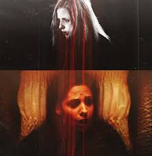 580 best bad a buffy images on joss whedon buffy the