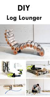By The Yard Outdoor Furniture by 20 Amazing Diy Garden Furniture Ideas Diy Patio U0026 Outdoor
