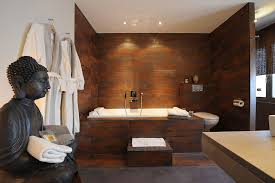 inspired bathroom 26 spa inspired bathroom decorating ideas