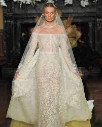 wedding boho dress 93 best boho wedding ideas images on boho wedding