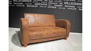 2 er sofa 2 er sofa günstig kaufen möbel akut gmbh