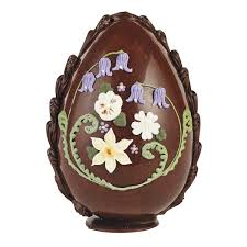 where to buy chocolate eggs grown up easter eggs review housekeeping