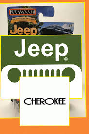 matchbox jeep 2016 2016 matchbox jeep grand cherokee anniversary youtube