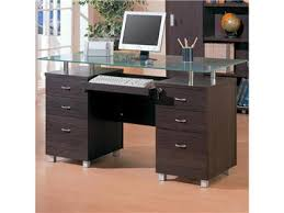 2010 Office Furniture by Modern Office Furniture Los Angeles Home Design