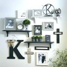cool shelves for bedrooms shelves for bedroom bedroom shelves creative storage ideas for small
