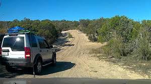 jeep grand cherokee camping camping trip border track sa vic border jeep grand cherokee wh wk
